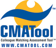 Colleague Matching Assessment Tool