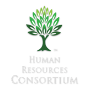 Human Resources Consortium New Logo