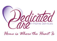 Dedicated Care In-Home Services, Inc.