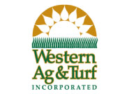 Western Ag and Turf