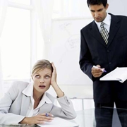 Dealing with difficult employees training